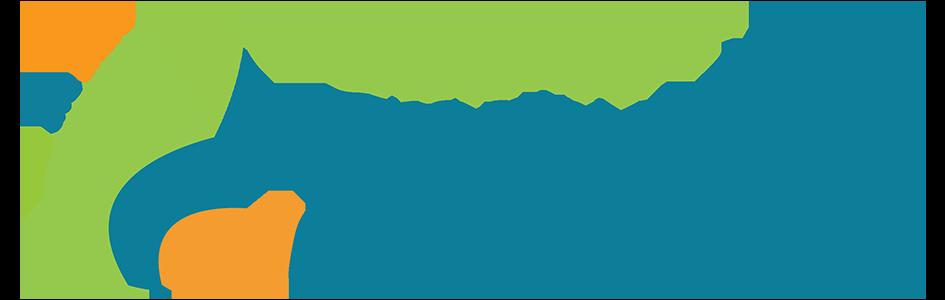 Cairns Presbyterian Church